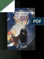 4.2. El Ensayista (1).pdf