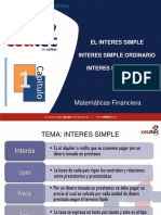 Presentacion 1 A Interes_Simple.ppt