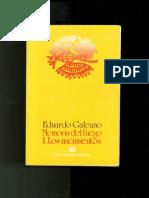 1.3. El Tiempo.pdf