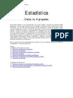 ejemplos estadistica.pdf