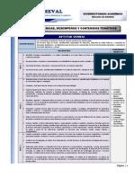 Guia de Evaluacion Seleccion General 2019 I -UNHEVAL - profewilliasmdavila.blogspot.com