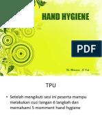 HAND HYGIENE.pptx