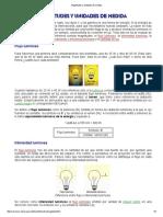 Magnitudes y unidades de medida_.pdf