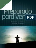 livro-ebook-preparado-para-vencer.pdf