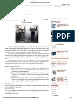MESIN GERINDA DUDUK _ Mugi Prasetyo.pdf