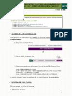 INS1_4.pdf
