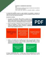termometro para DIAGNÓSTICO.pdf