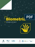 Biometria Libro