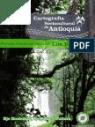 07 Instituto de Estudios Regionales_Cartografia Sociocultural de Antioquia
