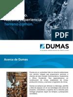 SIMPOSIUM DUMAS.pdf