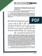 Tafsir Ibnu Katsir Jilid 1-3.pdf