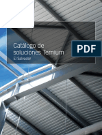 Catálogo-de-soluciones-Tx-El-Salvador-2.pdf