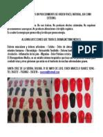 00 A  EL PAR BIOMAGNETICO ES UN PROCEDIMIENTO DE ORDEN FISIC.doc