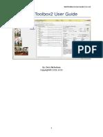 NMJToolbox2 User Guide 1.5.1.0.pdf