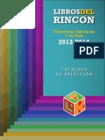 4. 13-14-Catálogo LibrosRincón.pdf
