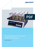 Manual de instrucciones - Innova 2000, 2050.pdf