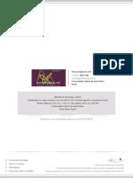 337031808015.pdf
