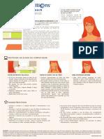 transitions_eye_care_pt.pdf