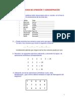 EJERCICIOS DE ATENCIÓN Y CONCENTRACIÓN I.pdf