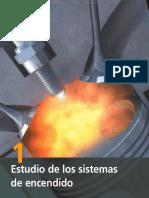 manual-sistemas-encendido-electromecanico-transistorizado-impulsos-induccion-regulador-electronico-corriente-programado.pdf