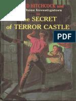 The Three Investigators - 01 - The Secret Of Terror Castle (U. K).pdf