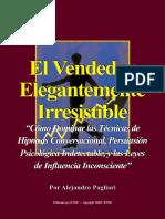 (7) El.Vendedor.Elegantemente.Irresistible.-.Alejandro.Plagiari[1].pdf