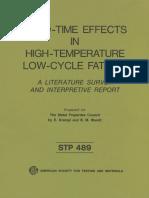 STP 489-1971