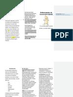 Triptico ciencias de la salud.docx