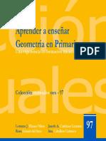 Geometria_9788460695004.pdf