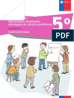 cuaderno_5basico_modulo1_matematica.pdf