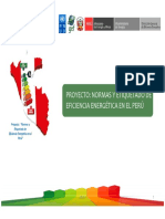 JUAN_OLAZABAL_2014.pdf