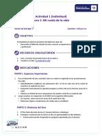 S1_DHP_A1_F1_Instrucciones