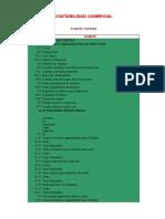 LIBRO DIARIO - SOCIEDADES monografia.xls