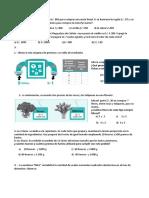 concurso ppppp.docx