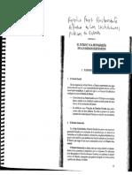 029 Rogelio Perez Estado y monarquia en los reinos cristianos.pdf