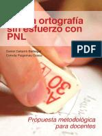 buena_ortografa_docentes.pdf