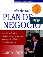 Anatomia de un plan de negocios.pdf