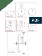 Problemas_de_engranes.pdf