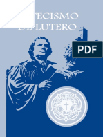 Catecismo menor de Martin Lutero
