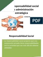 unidad 3 - ética y RSE.pptx