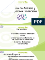 Taller Analisis Financiero v intensiva LARISA 2018.pptx