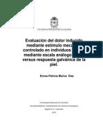 41958805.pdf