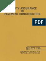 STP 709-1987