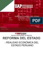 REFORMA DEL ESTADO.pptx