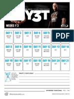 neil_hill_y3t_calendar.pdf