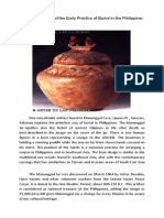 99244387-Manunggul-Jar-and-the-Early-Practice-of-Burial-in-the-Philippines.docx