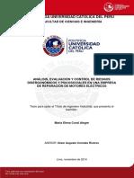 CORAL_MARIA_ANALISIS_EVALUACION_CONTROL_RIESGOS.pdf