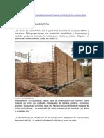 TIPOS DE MUROS DE MAMPOSTERIA.docx