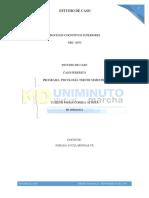 ESTUDIO DE CASO FEDERICO. YULIETH CORREA ID 640424.docx