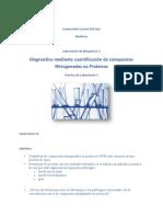 Safari(5).pdf